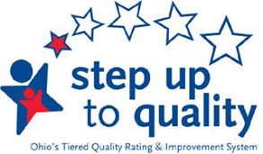 Step Up To Quality 1 Star